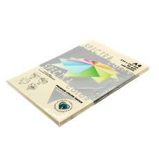 Бумага для принтера А4 Spectra 210 х 297 мм 100 листов