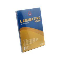 Пленка для ламинирования Libra МХ 216 х 303 мм 80 мкр 100 шт