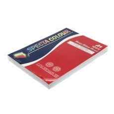 Бумага А4 Spectra Colour 210 x 297 мм белая 100 листов