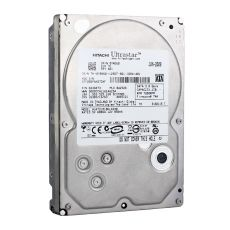 Внутренний жесткий диск Hitachi 1ТБ HDD