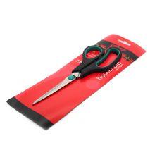 """Ножницы TipTop 7,5"""" цвет черный"""