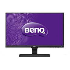"""Монитор BenQ EW2775-ZH, 27"""", 1920 x 1080, Full HD, черный"""