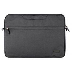 Сумка для ноутбука SHENG BEIER 836-15.6, черный