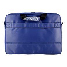 """Сумка для ноутбука BRINCH 15.6"""", синий"""