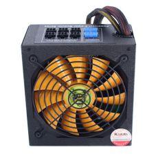 Блок питания для компьютера Cobra 700W