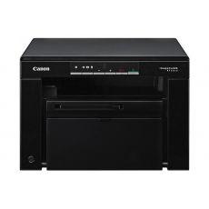МФУ CANON image CLASS MF3010, принтер, сканер, копир, черно-белый, лазерный