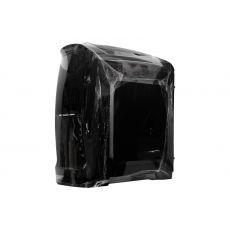 Корпус для компьютера, черный