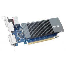 Видеокарта ASUS GeForce GT 710, 1GB, GDDR5