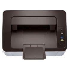 Принтер Samsung Xpress M2020, черно-белый, персональный, лазерный