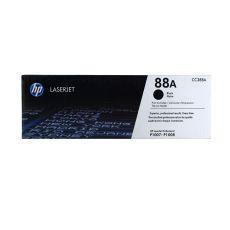 Картридж HP CC388A, 88A, черный HP LaserJet P1007/P1008
