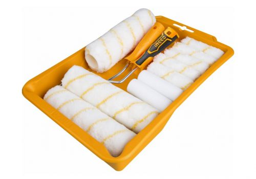Набор валиков для внутренних работ 13 в 1, HKTCB83230132