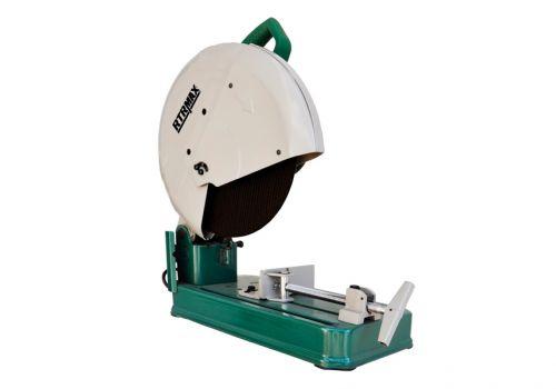 Отрезной дисковый станок RTRMAX RTM695, 2200W