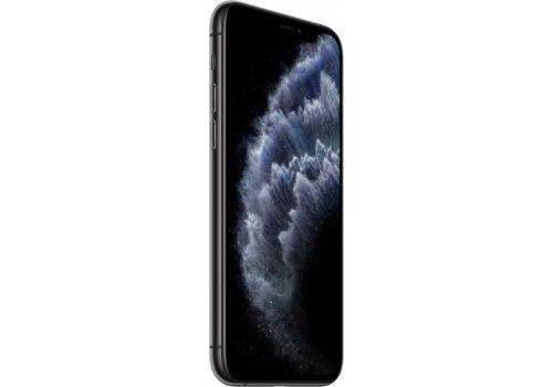 Смартфон Apple iPhone 11 Pro 256GB, 2 SIM, серый космос