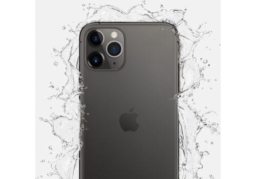 Смартфон Apple iPhone 11 Pro Max 64GB, 1 SIM, серый космос