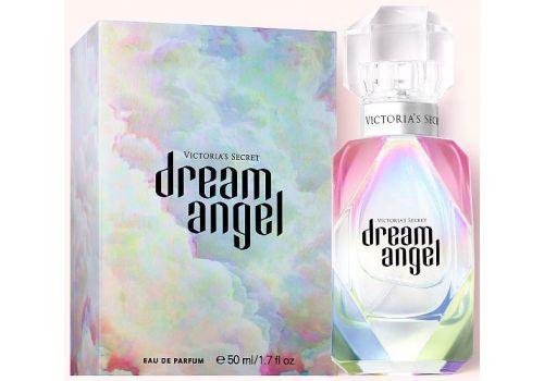 Парфюм Dream Angel Eau de Parfum, 50 мл