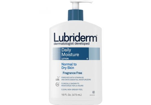 Лосьон LUBRIDERM Advanced Therapy