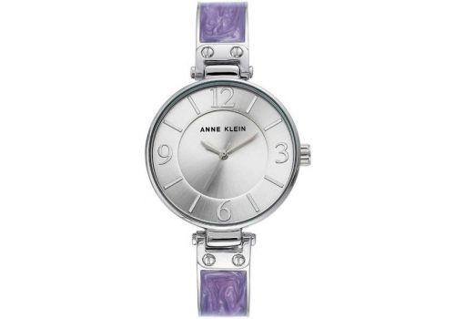 Женские часы Энн Кляйн (Anne Klein) кварцевый