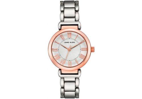 Женские часы Энн Кляйн (Anne Klein)