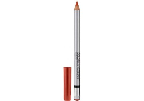 Карандаш для губ MAYBELLINE Color Sensational Lip Liner, 05 Rose
