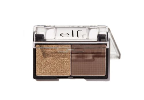 Тени Best Friend Eyeshadow Duo 4