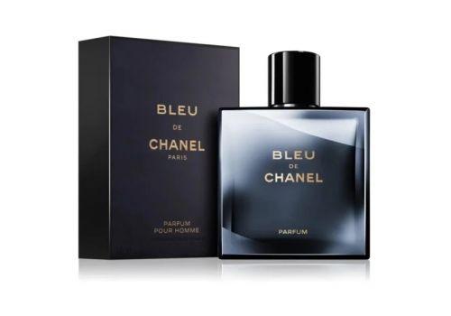 Парфюм Bleu de Chanel, 100 мл