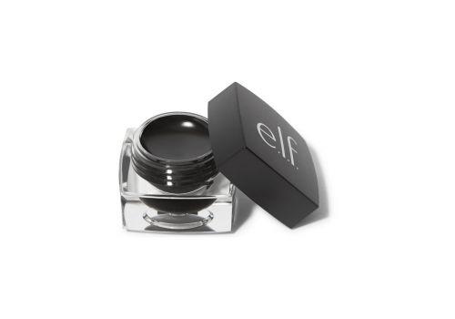 Кремовая подводка для глаз Cream Eyeliner Black