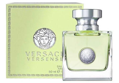 Парфюм Versace versense, 100 мл