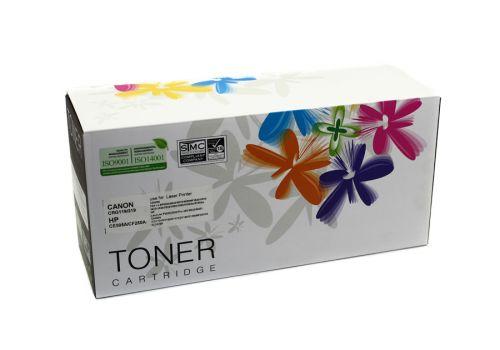 Тонер-картридж Canon CRG 119/319, HP CE 505A/CF280A, черный