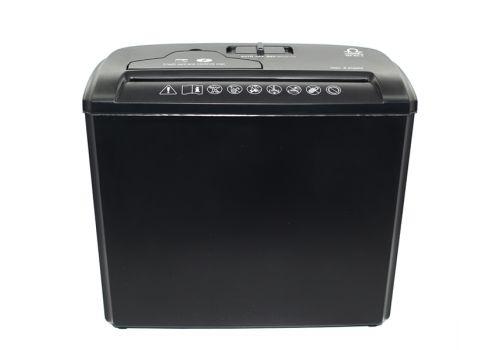 Шредер Shredder Libra MX-SC-5, черный