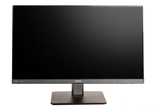 """Монитор BenQ VZ2350, 23"""", 1920 x 1080, Full HD, черный"""