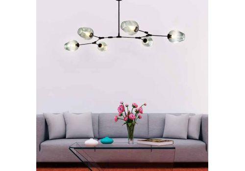 Подвесной светильник декоративный